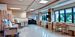 Особенности строительства больниц