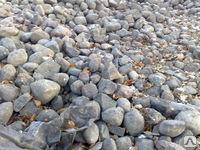 Природный камень и его разновидности