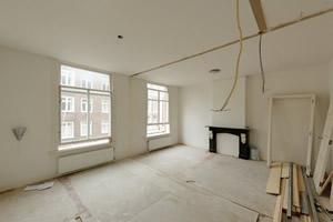 Ключевые этапы ремонта в квартире